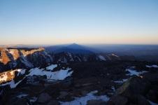 Toubkala virsotnē